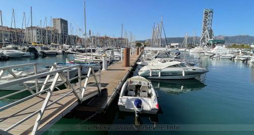 La Préfecture maritime Méditerranée lance un Appel à la Prudence avant un long Week-End -