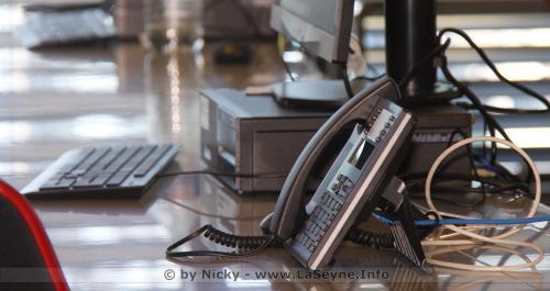 Arnaques: Le Sénat valide un Texte sanctionnant plus durement le Démarchage téléphonique abusif -