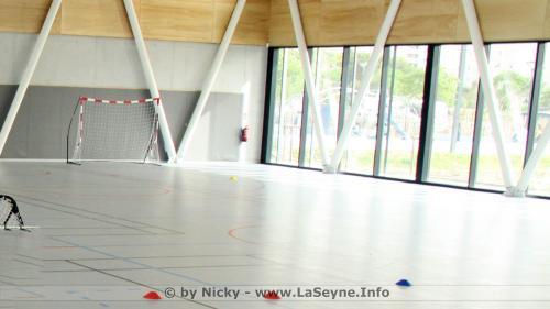 Rappel: Pratique sportive et Equipements sportifs  en Période de Confinement -